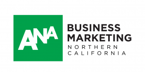 Norcal Business Marketing Association