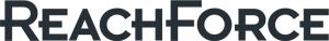 Reachforce Logo