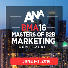 BMA National Conference