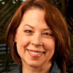 Kathleen Schaub